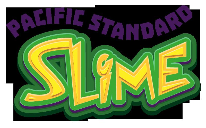 02_Logo